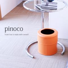pinoco