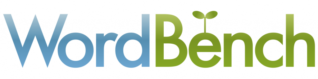 wordbench_logo